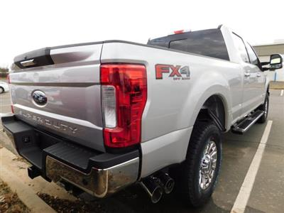 2019 F-250 Crew Cab 4x4,  Pickup #T198076 - photo 5