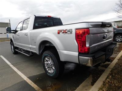 2019 F-250 Crew Cab 4x4,  Pickup #T198076 - photo 2