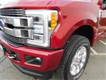 2019 F-250 Crew Cab 4x4,  Pickup #T198078 - photo 9