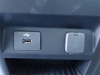 2019 F-450 Regular Cab DRW 4x2,  PJ's Platform Body #T198088 - photo 28