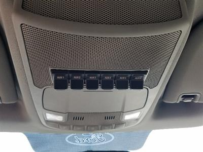 2019 F-550 Regular Cab DRW 4x2,  Cab Chassis #T198090 - photo 18
