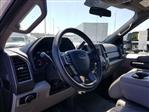 2019 F-550 Regular Cab DRW 4x2,  Cab Chassis #T198090 - photo 11