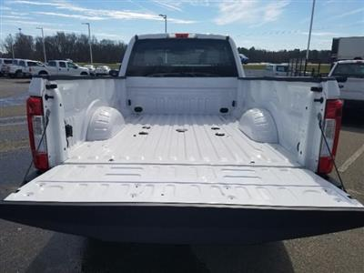 2019 F-250 Crew Cab 4x4,  Pickup #T198094 - photo 27