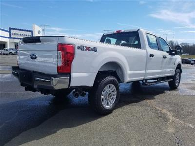 2019 F-250 Crew Cab 4x4,  Pickup #T198094 - photo 5