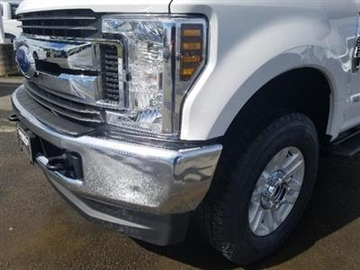 2019 F-250 Crew Cab 4x4,  Pickup #T198094 - photo 9
