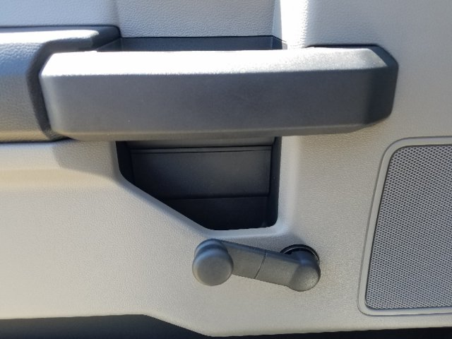 2019 F-450 Regular Cab DRW 4x2,  Cab Chassis #T198106 - photo 11