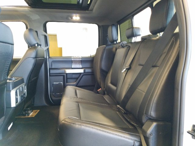2019 F-250 Crew Cab 4x4,  Pickup #T198109 - photo 28