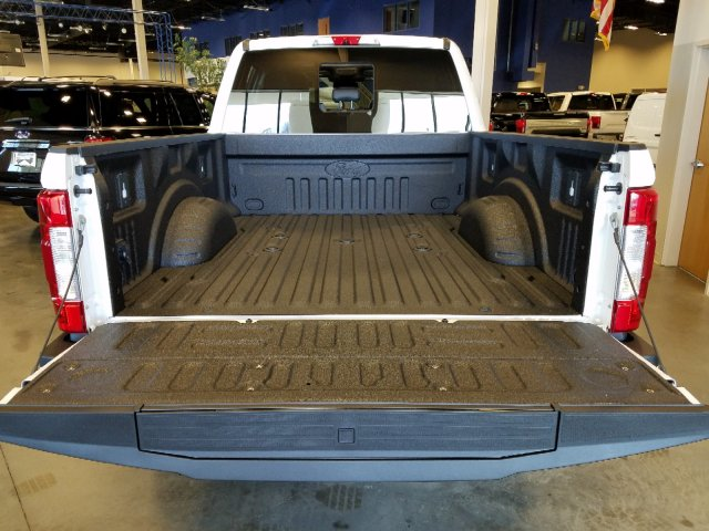 2019 F-250 Crew Cab 4x4,  Pickup #T198109 - photo 29