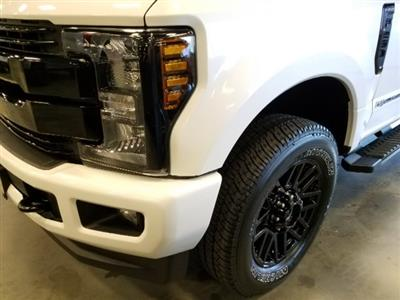 2019 F-250 Crew Cab 4x4,  Pickup #T198109 - photo 9