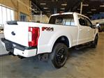 2019 F-250 Crew Cab 4x4,  Pickup #T198109 - photo 5