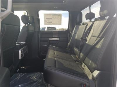 2019 F-250 Crew Cab 4x4,  Pickup #T198119 - photo 27