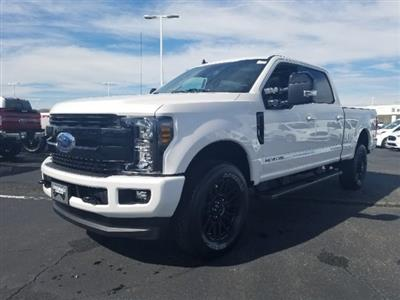 2019 F-250 Crew Cab 4x4,  Pickup #T198119 - photo 1