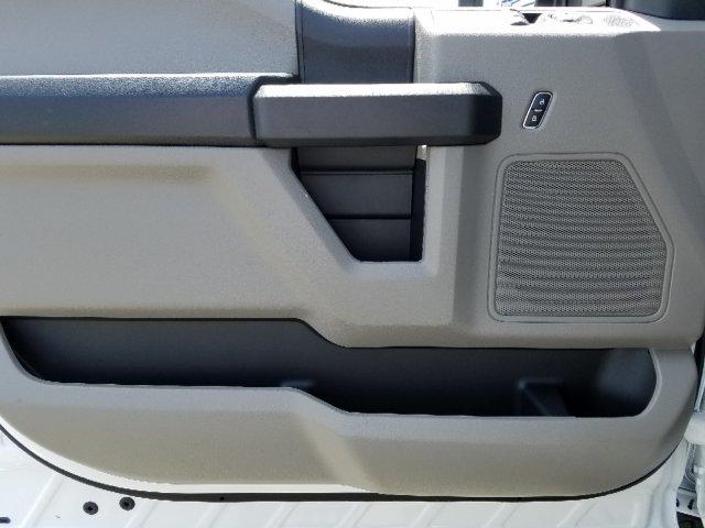 2019 F-350 Regular Cab 4x4,  Reading SL Service Body #T198120 - photo 12