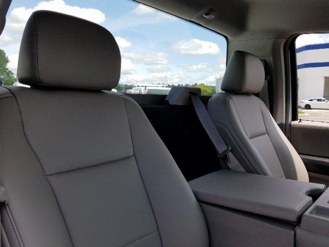 2019 F-350 Regular Cab 4x4,  Reading SL Service Body #T198120 - photo 30