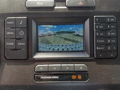 2019 F-350 Regular Cab 4x4,  Reading SL Service Body #T198120 - photo 21
