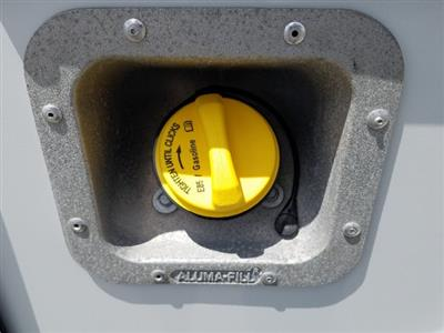2019 F-350 Regular Cab 4x4,  Reading SL Service Body #T198120 - photo 25