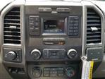 2019 F-350 Regular Cab 4x4,  Reading SL Service Body #T198120 - photo 20