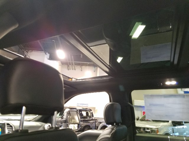 2019 F-450 Crew Cab DRW 4x4,  Pickup #T198128 - photo 25