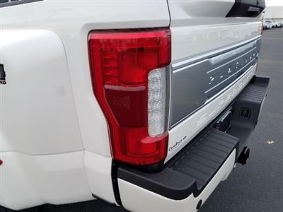 2019 F-450 Crew Cab DRW 4x4,  Pickup #T198130 - photo 29