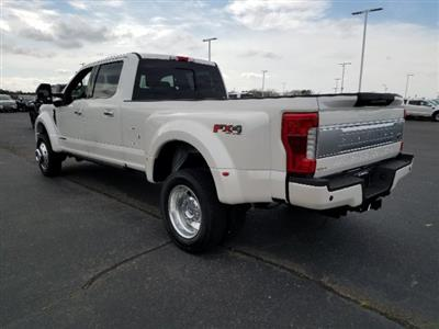 2019 F-450 Crew Cab DRW 4x4,  Pickup #T198130 - photo 2