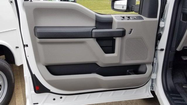 2019 F-250 Super Cab 4x2,  Knapheide Standard Service Body #T198131 - photo 11