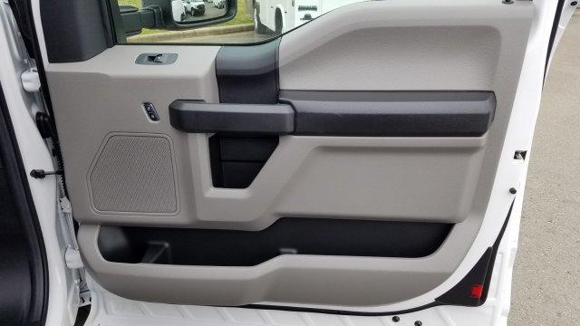 2019 F-250 Super Cab 4x2,  Knapheide Standard Service Body #T198131 - photo 35