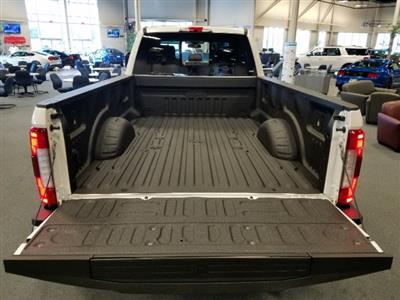 2019 F-450 Crew Cab DRW 4x4,  Pickup #T198135 - photo 29