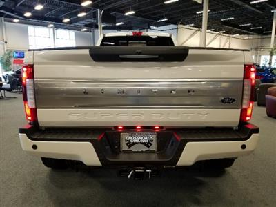 2019 F-450 Crew Cab DRW 4x4,  Pickup #T198135 - photo 6