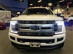 2019 F-450 Crew Cab DRW 4x4,  Pickup #T198135 - photo 8