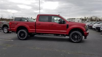 2019 F-250 Crew Cab 4x4,  Pickup #T198136 - photo 2