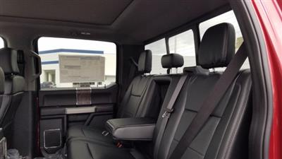 2019 F-250 Crew Cab 4x4,  Pickup #T198136 - photo 25