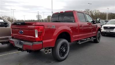 2019 F-250 Crew Cab 4x4,  Pickup #T198136 - photo 3