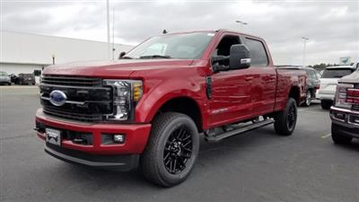 2019 F-250 Crew Cab 4x4,  Pickup #T198136 - photo 6