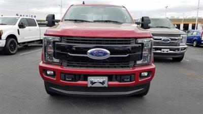 2019 F-250 Crew Cab 4x4,  Pickup #T198136 - photo 7
