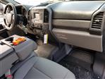 2019 F-350 Regular Cab DRW 4x2,  PJ's Landscape Dump #T198144 - photo 27