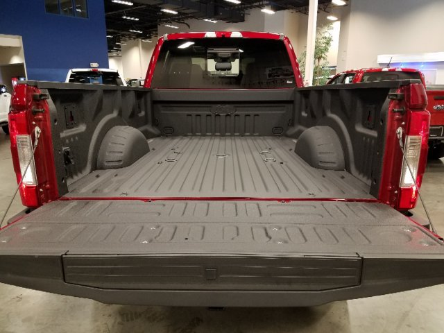 2019 F-350 Crew Cab 4x4,  Pickup #T198145 - photo 27