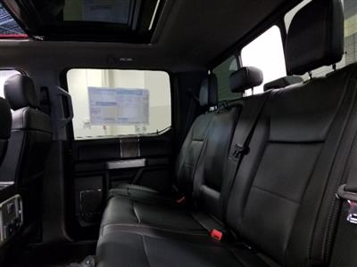 2019 F-350 Crew Cab 4x4,  Pickup #T198145 - photo 25