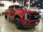 2019 F-350 Crew Cab 4x4,  Pickup #T198145 - photo 5