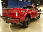 2019 F-350 Crew Cab 4x4,  Pickup #T198145 - photo 6