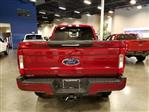 2019 F-350 Crew Cab 4x4,  Pickup #T198145 - photo 7