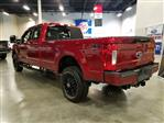 2019 F-350 Crew Cab 4x4,  Pickup #T198145 - photo 2