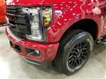 2019 F-350 Crew Cab 4x4,  Pickup #T198145 - photo 8