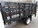 2019 F-450 Crew Cab DRW 4x2,  PJ's Stake Bed #T198148 - photo 34