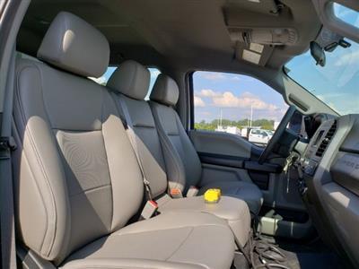 2019 F-450 Crew Cab DRW 4x2, Dump Body #T198150 - photo 29