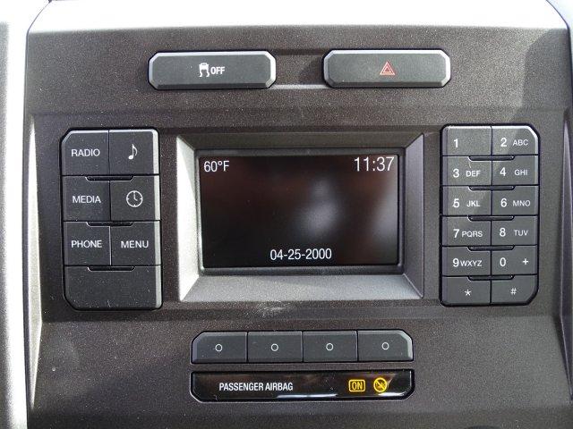 2019 F-250 Super Cab 4x4,  Knapheide Standard Service Body #T198154 - photo 22