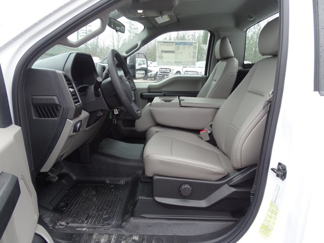 2019 F-250 Regular Cab 4x2,  Knapheide Standard Service Body #T198158 - photo 12