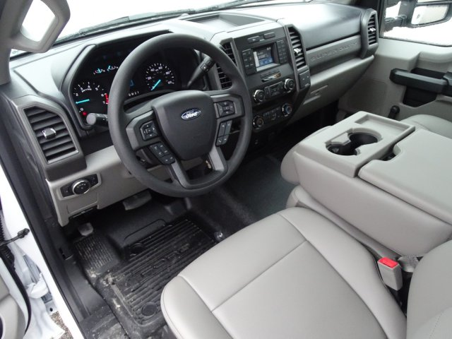 2019 F-250 Regular Cab 4x2,  Knapheide Standard Service Body #T198158 - photo 14