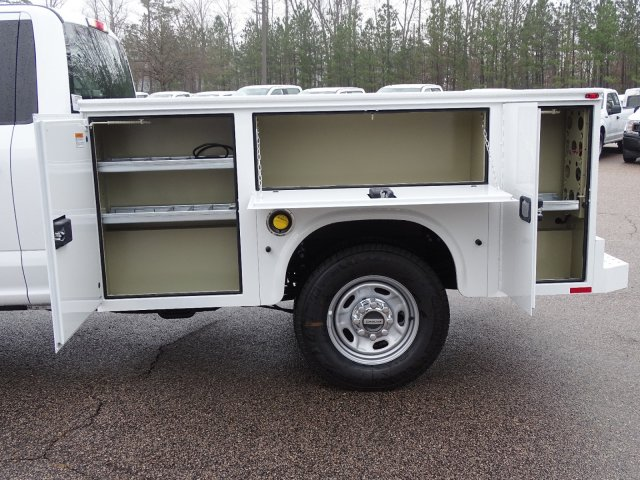 2019 F-250 Regular Cab 4x2,  Knapheide Standard Service Body #T198158 - photo 31