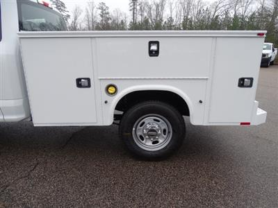 2019 F-250 Regular Cab 4x2,  Knapheide Standard Service Body #T198158 - photo 30