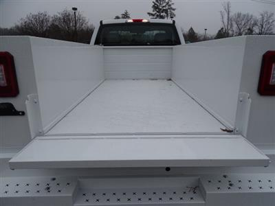 2019 F-250 Regular Cab 4x2,  Knapheide Standard Service Body #T198158 - photo 33